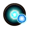 aetheric-orb-high-elf-skill-chaosbane-wiki-guide-96px