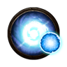 aetheric-orb-mastered-high-elf-skill-chaosbane-wiki-guide-96px