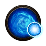 aetheric-tornado-mastered-high-elf-skill-chaosbane-wiki-guide-96px