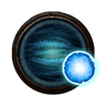 aetheric-vortex-high-elf-skill-chaosbane-wiki-guide-96px