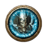 arcane-secrets-mastered-high-elf-skill-chaosbane-wiki-guide-96px