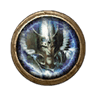 arcane-secrets-superior-high-elf-skill-chaosbane-wiki-guide-96px
