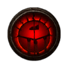 banner-of-the-empire-mastered-imperial-soldier-skills-chaosbane-wiki-guide-96px