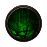 barbed-brambles-mastered-wood-elf-skill-chaosbane-wiki-guide-96px
