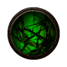 barbed-brambles-superior-wood-elf-skill-chaosbane-wiki-guide-96px