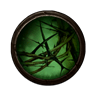 barbed-brambles-wood-elf-skill-chaosbane-wiki-guide-96px