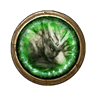 blessing-of-the-forest-mastered-wood-elf-god-skill-chaosbane-wiki-guide-96px