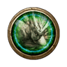 blessing-of-the-forest-superior-wood-elf-god-skill-chaosbane-wiki-guide-96px
