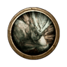 blessing-of-the-forest-wood-elf-god-skill-chaosbane-wiki-guide-96px