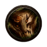 call-of-the-spirits-mastered-wood-elf-scout-skills-chaosbane-wiki-guide-96px