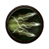 elven-shot-mastered-wood-elf-skill-chaosbane-wiki-guide-96px