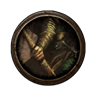 guardian-spirit-wood-elf-passive-skill-chaosbane-wiki-guide-96px