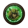hallowed-spirits-mastered-wood-elf-passive-skill-chaosbane-wiki-guide-96px