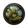 hallowed-spirits-wood-elf-passive-skill-chaosbane-wiki-guide-96px