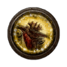 indestructible-mastered-imperial-soldier-passive-skills-chaosbane-wiki-guide-96px