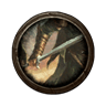 lone-hunter-wood-elf-passive-skill-chaosbane-wiki-guide-96px