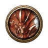master-of-the-winds-high-elf-skill-chaosbane-wiki-guide-96px