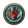 master-of-the-winds-mastered-high-elf-skill-chaosbane-wiki-guide-96px
