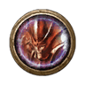 master-of-the-winds-superior-high-elf-skill-chaosbane-wiki-guide-96px