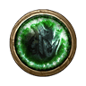 natures-herald-mastered-wood-elf-god-skill-chaosbane-wiki-guide-96px