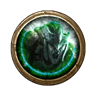natures-herald-superior-wood-elf-god-skill-chaosbane-wiki-guide-96px