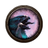 quaysh-mastery-high-elf-skill-chaosbane-wiki-guide-96px