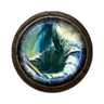 quaysh-shield-superior-high-elf-skill-chaosbane-wiki-guide-96px