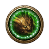 queens-reward-mastered-wood-elf-god-skill-chaosbane-wiki-guide-96px
