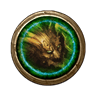 queens-reward-superior-wood-elf-god-skill-chaosbane-wiki-guide-96px