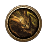 queens-reward-wood-elf-god-skill-chaosbane-wiki-guide-96px