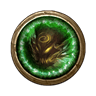seeds-of-blood-mastered-wood-elf-god-skill-chaosbane-wiki-guide-96px