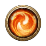 sigmars-wrath-superior-imperial-soldier-god-skills-chaosbane-wiki-guide-96px