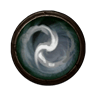 spiral-cut-superior-wood-elf-skill-chaosbane-wiki-guide-96px