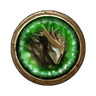 wild-brambles-mastered-wood-elf-god-skill-chaosbane-wiki-guide-96px