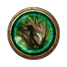 wild-brambles-superior-wood-elf-god-skill-chaosbane-wiki-guide-96px