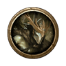 wild-brambles-wood-elf-god-skill-chaosbane-wiki-guide-96px